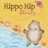 Hippo Hip. Stories
